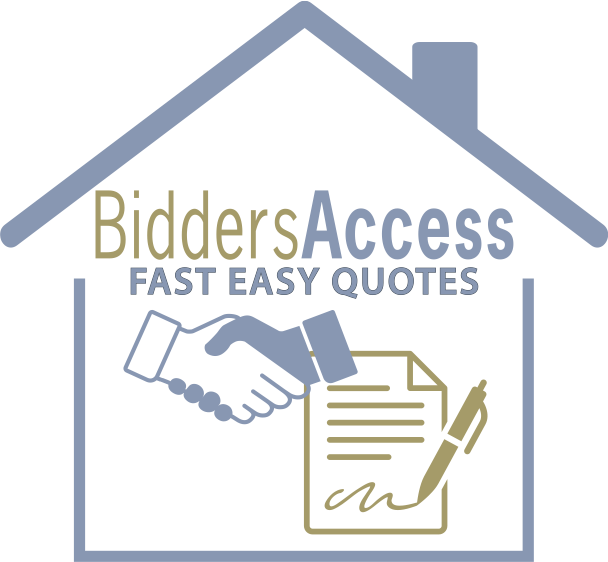 login::login/bidders_access/index.logo-alt-text
